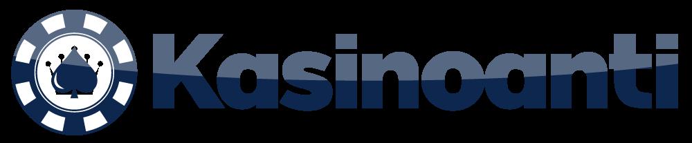 kasinoanti.com